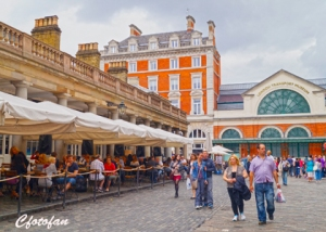 Trafalgar, Covent garden, buckingham 042