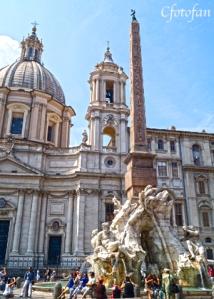 Roma 060