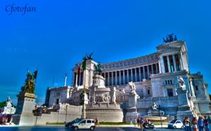 Roma 132