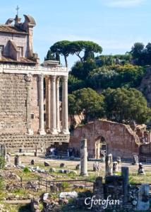 Roma 179