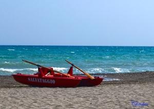 2013-08-26 Marinagri 041