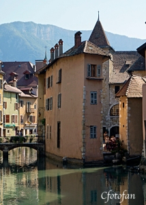 Annecy 100