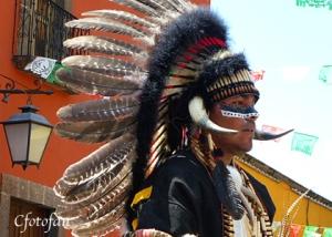 Fiestas Patrono SMA 13 177
