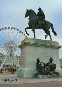 Ginebra 2011 147