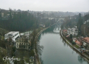Ginebra 2011 460