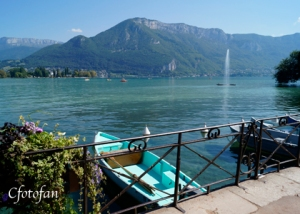 Annecy 219