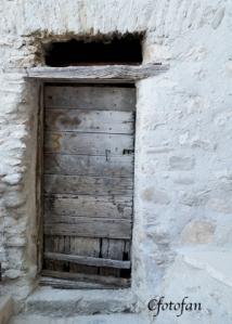 Roca Canterano, Castel Gandolfo, Castelo Romano 019