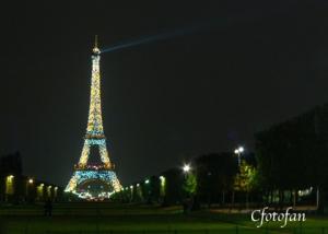 Paris 2010 001