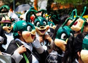 2013-06-16 Desfile de los locos 214