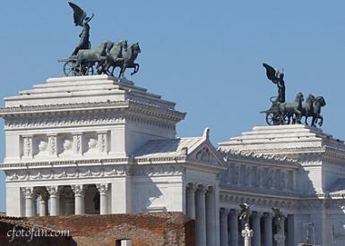 2013-08-21 Roma 037