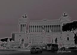 Roma 128_edited-1