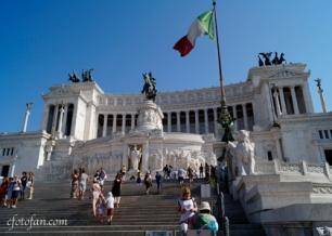 Roma 136