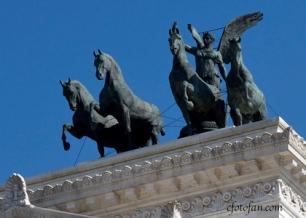 Roma 139