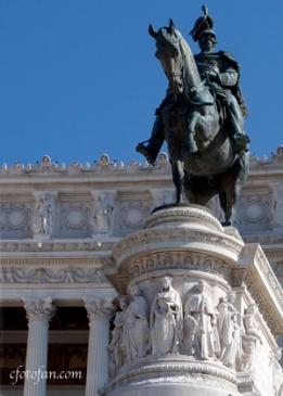 Roma 140
