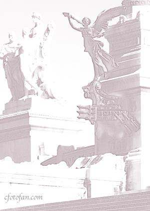 Roma 143