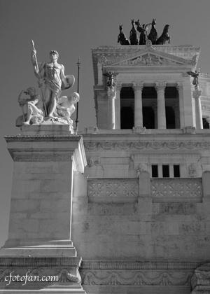 Roma 150