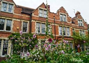 2013-08-16 Oxford 001