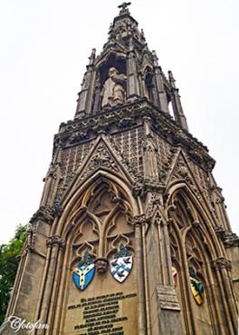 2013-08-16 Oxford 002