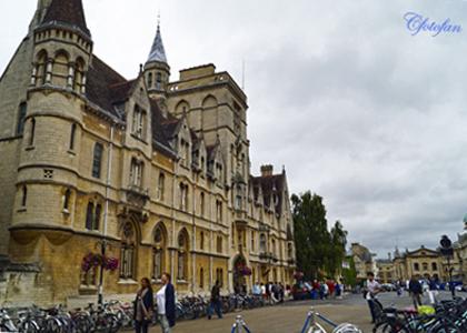 2013-08-16 Oxford 006