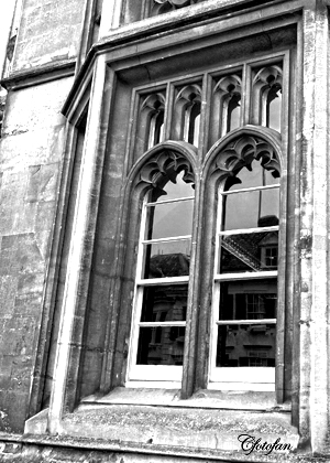 2013-08-16 Oxford 020