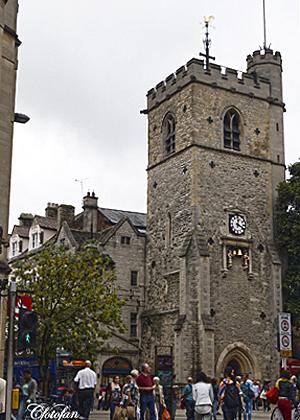 2013-08-16 Oxford 038