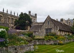 2013-08-16 Oxford 047