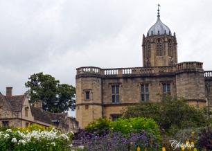 2013-08-16 Oxford 050