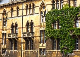 2013-08-16 Oxford 055