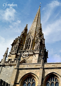 2013-08-16 Oxford 071