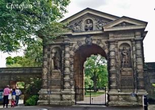 2013-08-16 Oxford 083
