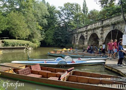 2013-08-16 Oxford 086