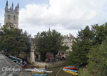 2013-08-16 Oxford 092