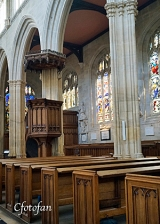 2013-08-16 Oxford 097