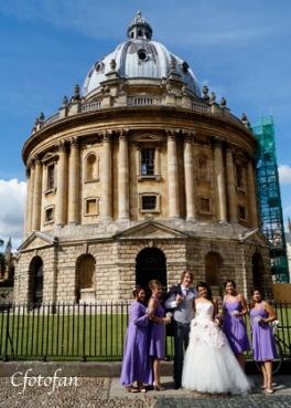 2013-08-16 Oxford 112