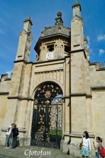 2013-08-16 Oxford 115