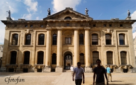 2013-08-16 Oxford 122