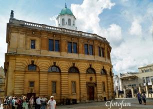 2013-08-16 Oxford 123