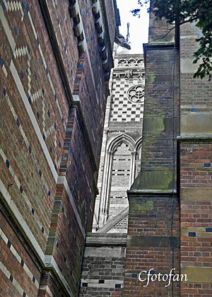 2013-08-16 Oxford 130