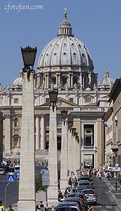 2013-08-21 Roma 137