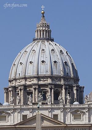 2013-08-21 Roma 146