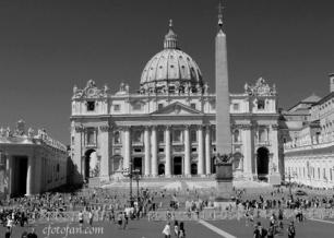 2013-08-21 Roma 150