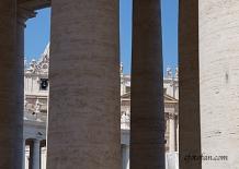 2013-08-21 Roma 154