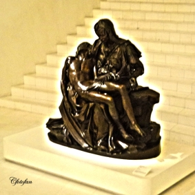 Museo Soumaya 009