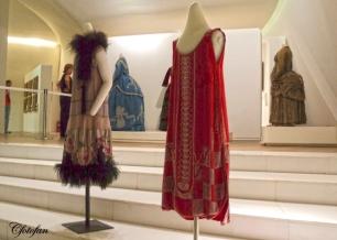 Museo Soumaya 011
