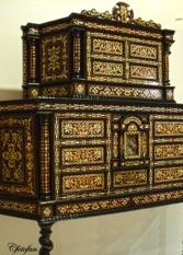 Museo Soumaya 012
