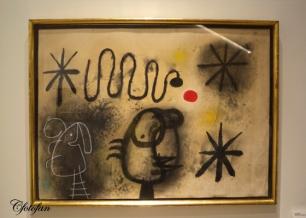 Museo Soumaya 025