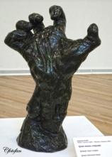 Museo Soumaya 038
