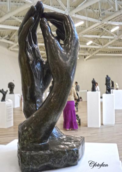 Museo Soumaya 039