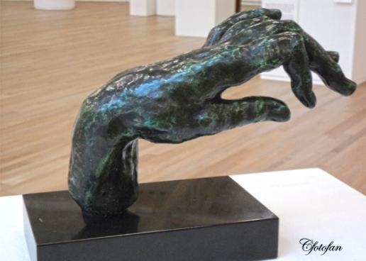 Museo Soumaya 040