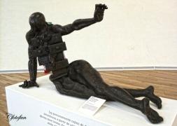 Museo Soumaya 049